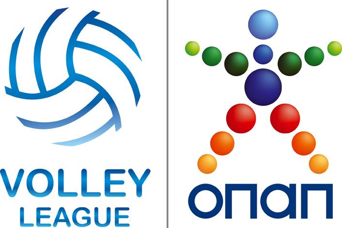 Volleyleague «Πάμε Στοίχημα» Playout 2014-2015