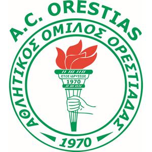 Α.Ο.Ορεστιάδας