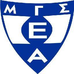 Μ.Γ.Σ. Εθνικός Αλεξανδρούπολης