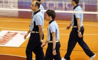 aek-foin-referee.jpg