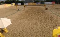 volleyleague2.jpg