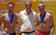 misirlis-alexiadis-tzanidakis-2st-men-amateur.jpg