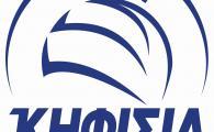 KIFISIA-logo.jpg