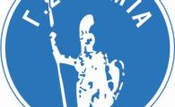 lamia-logo.jpg