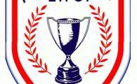 fonikas-logo.jpg