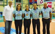 roussos-referee.jpg