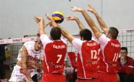 OlympiacosNoliko3.jpg