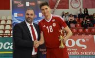 Cupkovic-MVP-Mantouvalos.jpg