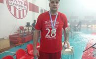 ALEXIEV-MVP2.jpg