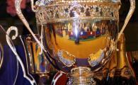 cup2001.jpg