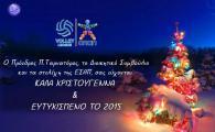 esap-christmas2014.jpg