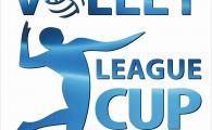 LOGO_leagueCUP.jpg