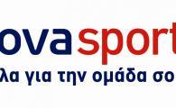 Novasports.jpg