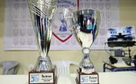 leaguecup-cup.jpg
