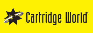 cartridgeworld 0