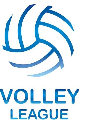 Voleyleague «Πάμε Στοίχημα» 2018-2019