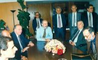 Para-NathionalTeam1994.jpg