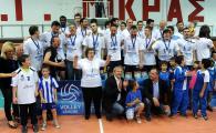 iraklis2011-12b.jpg