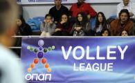 volleyleague.jpg