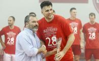 MVP-ALEXIEV.jpg