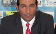 andreopoulos1.jpg