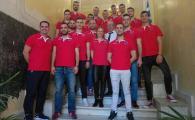 league-cup-synenteuxi2.jpg