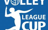 LOGO_leagueCUP_VERIA__blue.jpg